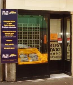 taxis dans le jura, doubs, haute-saone, ain, suisse
