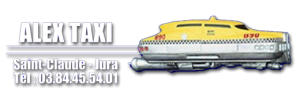 logo_alex_taxi